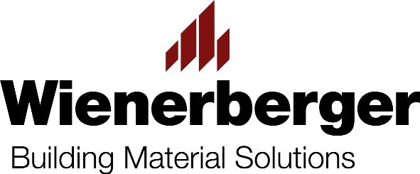 Wienerberger Logo small
